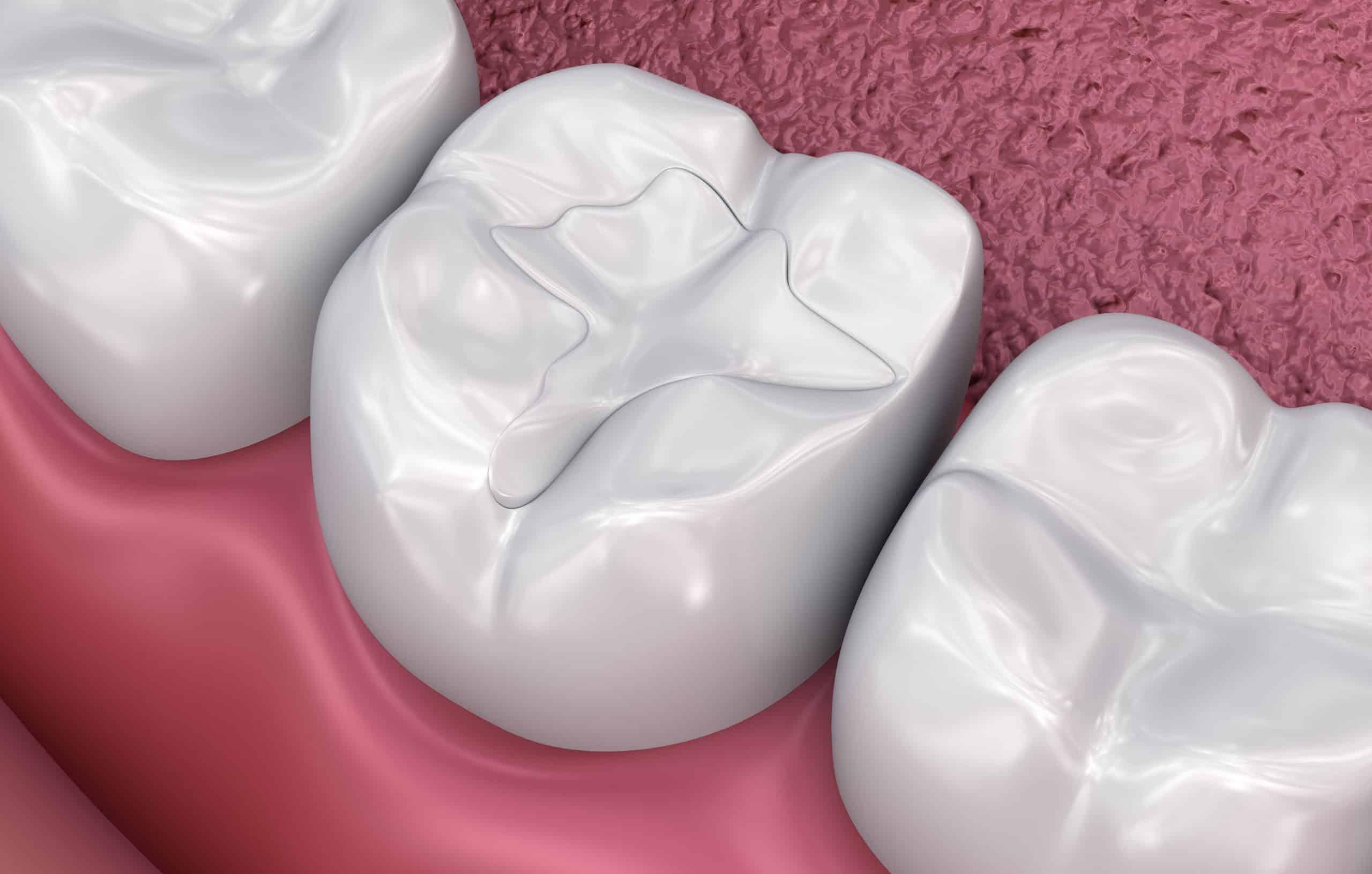 Best Dentist In Tulsa