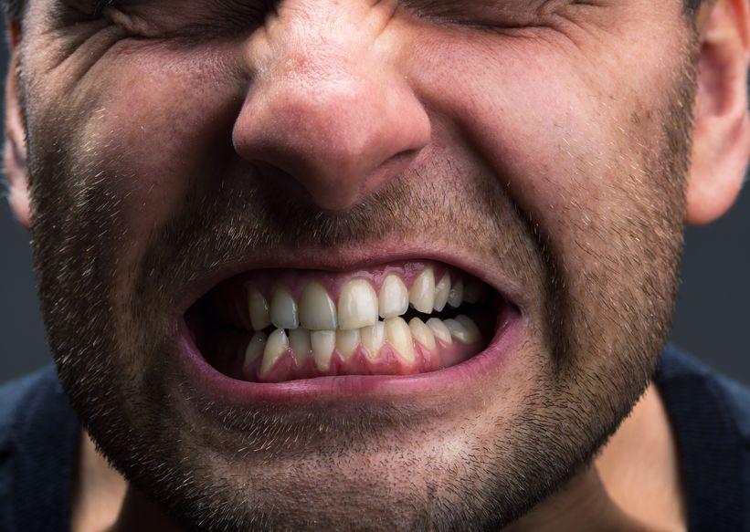 South Tulsa Dentist